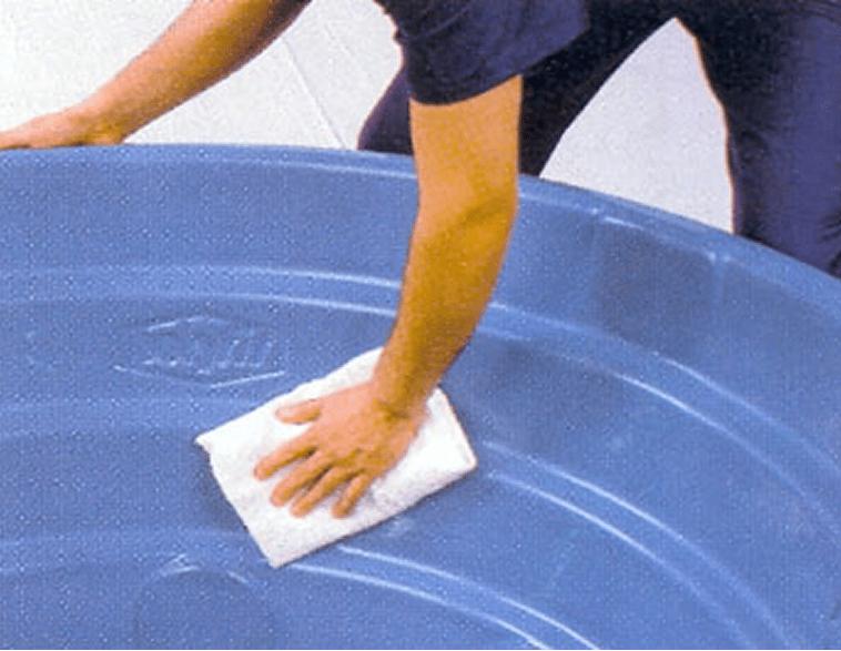 Limpeza de Caixa De água Média de Preço